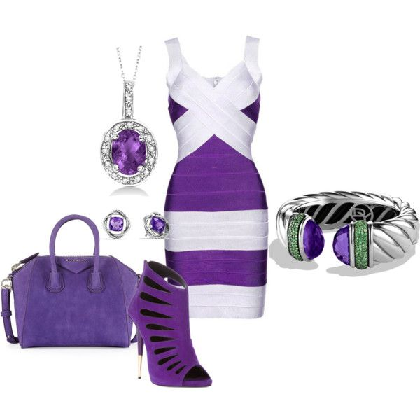 """""""Summer evening wear"""" by bsimon-1 on Polyvore"""