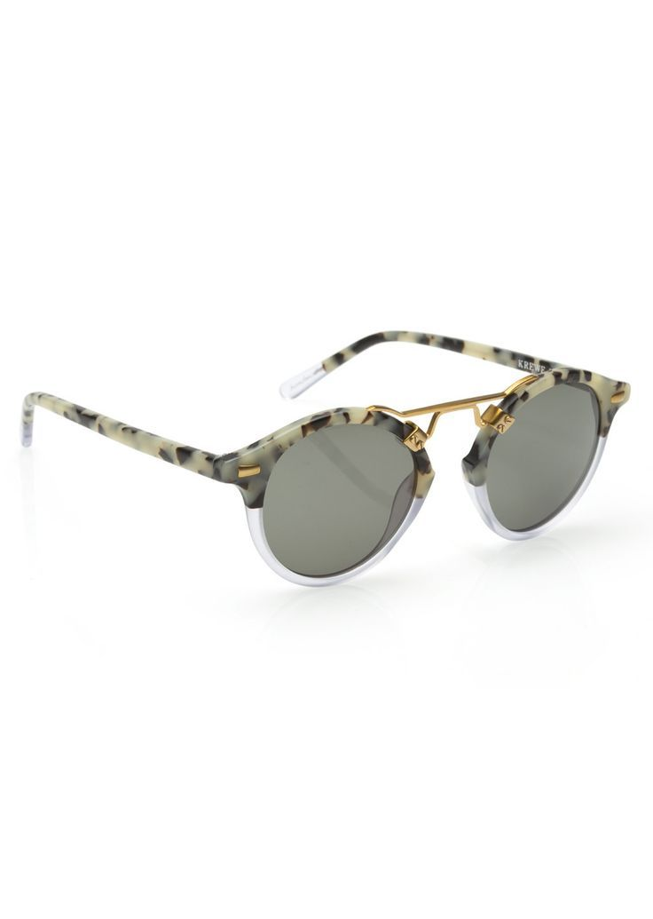 cheap ray ban sunglasses online  17 best ideas about Cheap Aviator Sunglasses on Pinterest