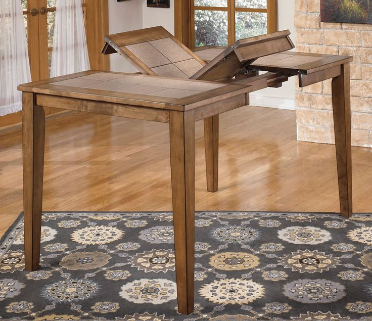 18 best basement table and chairs images on Pinterest ...