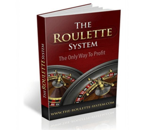 World best roulette system crack roulette wheel what colour is 13