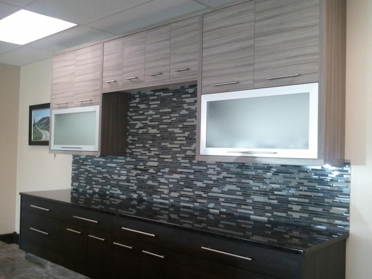 13 best images about tile backsplash on pinterest stainless steel design your own and - Design your own backsplash ...