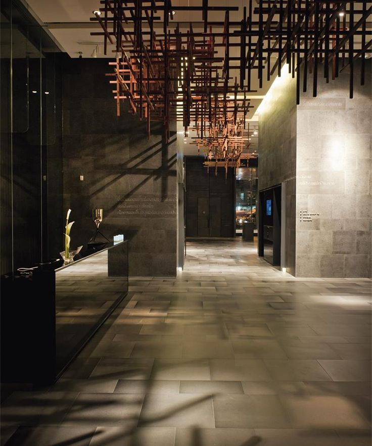 8 Best Arclinea Kitchen For Luxury Hotel In Bangkok Images