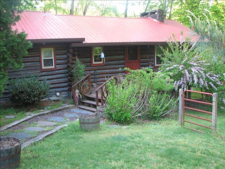 House vacation rental in Hayesville, NC, USA from VRBO.com! #vacation #rental #travel #vrbo