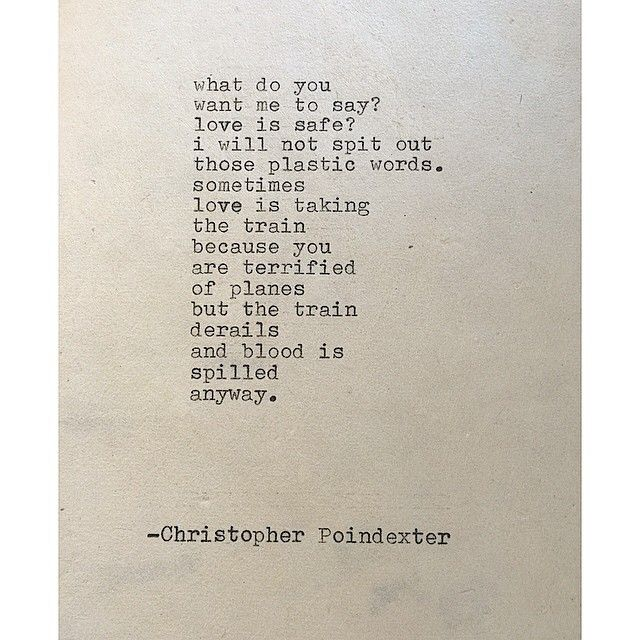"""""""flesh bride, and an innerness that sways like the ocean #51 written by Christopher Poindexter"""""""
