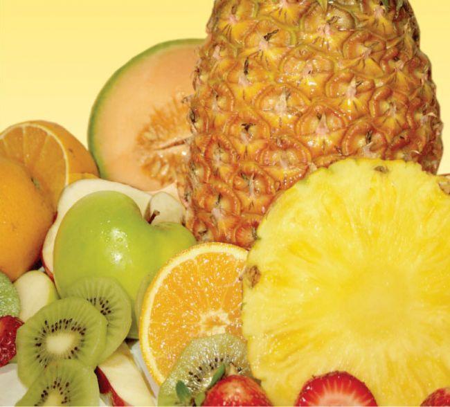 Keď ovocie zaškodí. Jete ho naozaj správne?