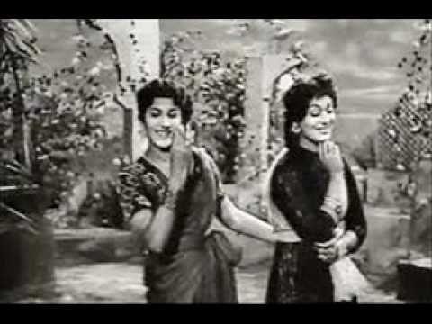PAF Song - Aae Raah-e-Haq Kai Shaheedo by Naseem Begum - YouTube
