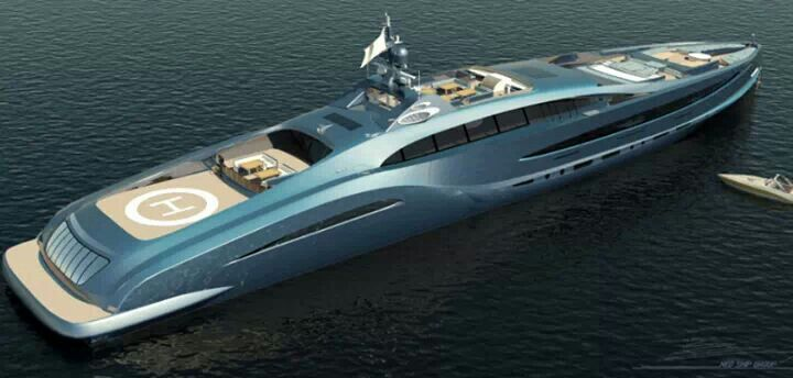 mega luxury yachts sale with 300333868871882172 on 63m Swath furthermore Mayan Queen Iv likewise Eclipse 73837 likewise Legend The 77m Soviet Icebreaker Turned Explorer Yacht 32317 also La Belle Il Primo Yacht Super Lusso Al Mondo Per Sole Donne.