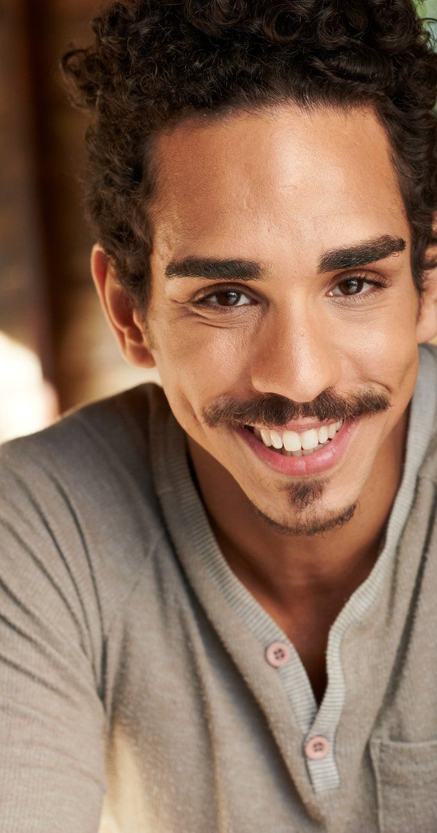 Ray Santiago, Actor: In Time. Ray Santiago was born on June 15, 1984 in Bronx, New York, USA. He is an actor and producer, known for In Time (2011), Meet the Fockers (2004) and Girlfight (2000).