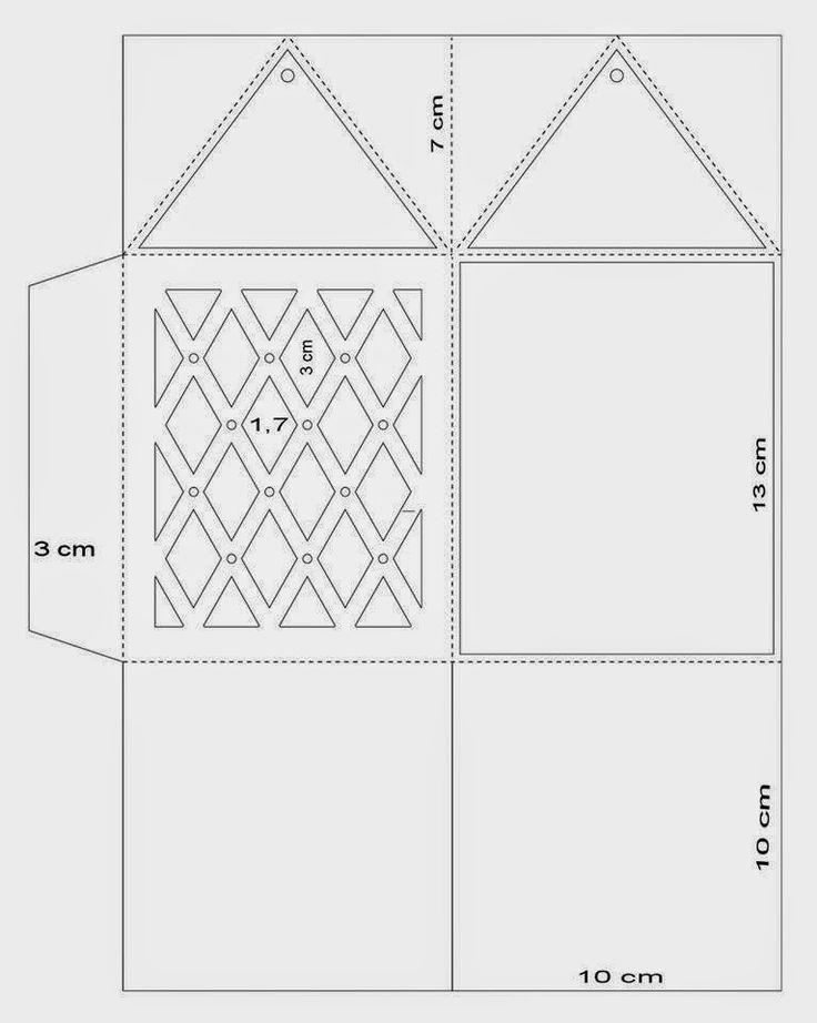 http://noortje-design.blogspot.com.es/2014/11/noor-design-challenge-lantaarn.html