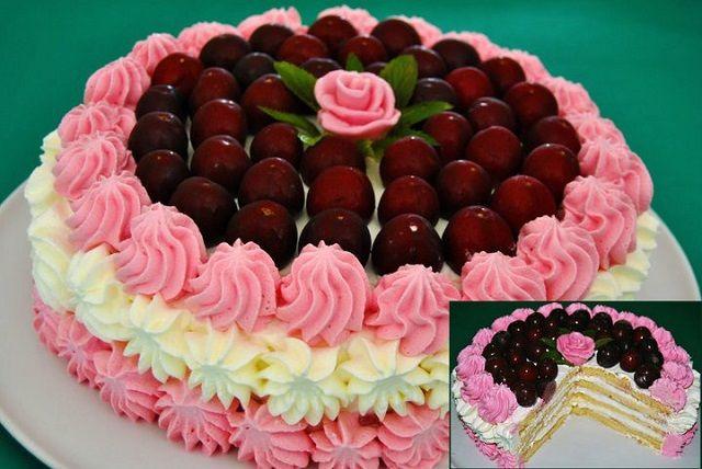 Babatorta ,Epertorta ,Mozart torta ,Ötletes bástyatorta ,Diós-mandulás torta ,Tiramisu torta ,Rózsaszín gyümölcsös torta ,Csokis karamellás torta ,Csoki torta ,Gyümölcsös torta , - pacsakute Blogja - Betegségekről,Ajándék tippek ,Állatvilág,Angyalok ,Bőr,haj,köröm,Bölcs gondolatok,Cicmojgónak,Csili-vili-hullámzó gifek,Csillagászat,Csontritkulás...,Decemberi ünnepek,Desszertek- sütik,Diana Hercegnő,Divat,Don Bosco idézetek,Egzotikus,Ékszerek, ásványok,Esküvői ruhák,Északi fény…