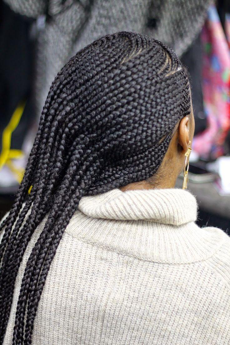 BLOG BEAUTE NOIRE, BLOG BEAUTE, Maquillage peaux noires et métissées, actualité beauté ethnique,beauté afro, tutoriels make-up, soins peaux noires et métissées, conseils cheveux afro,cheveux crépus et frisés, black beauty, black fashion