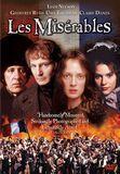 Les Miserables [DVD] [Eng/Fre] [1998]