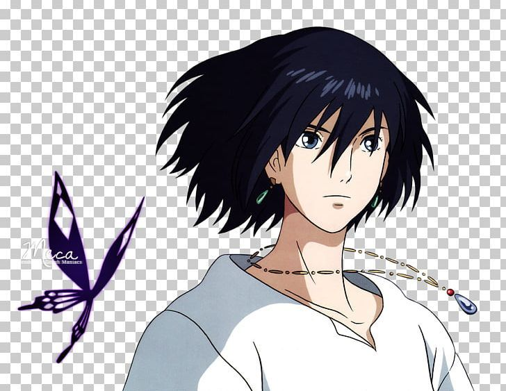 Wizard Howl Howl S Moving Castle Ghibli Museum Sophie Hatter Anime Png Anime Ghibli Museum Princess Mononoke Wizar Howls Moving Castle Ghibli Museum Anime