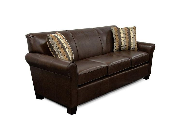 England Living Room Sofa 4635L