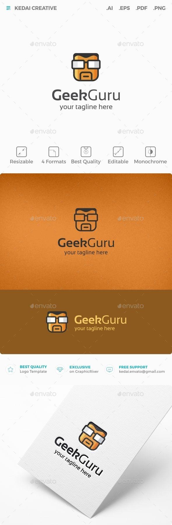 Tj initial luxury ornament monogram logo stock vector - Geek Guru