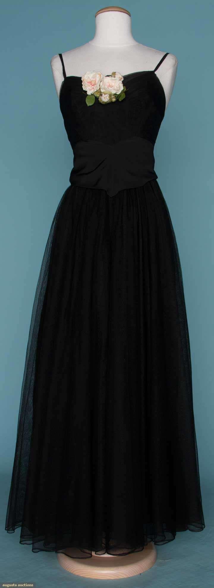 best past fashions images on pinterest beautiful black silk