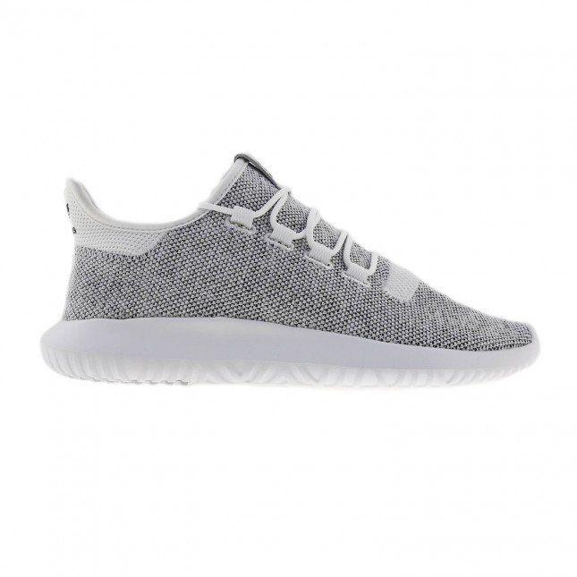Adidas Originals Tubular Shadow Knit M TΩΡΑ €89,90  * Για αγορά online κλικ πανω στην εικονα