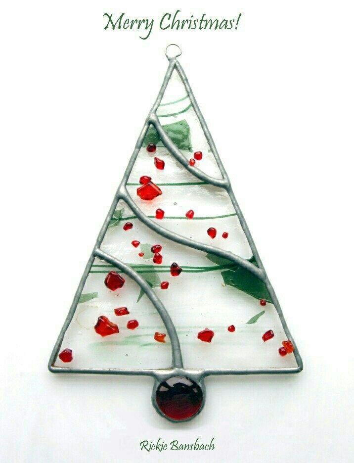 christmas tree medicine hat