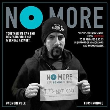 HELLYEAH partners with No More to stop domestic violence-slide4