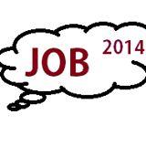e Note: FIND LATEST FRESHER JOB INDIA