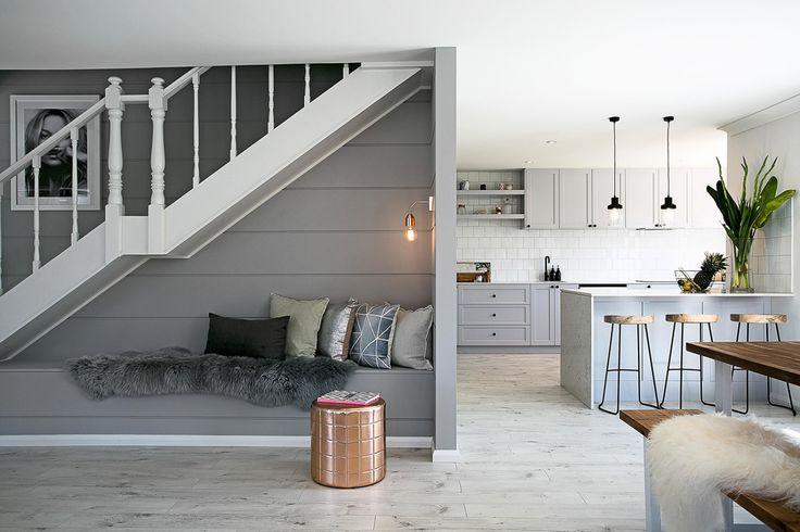 Three Birds Renovations - House 4