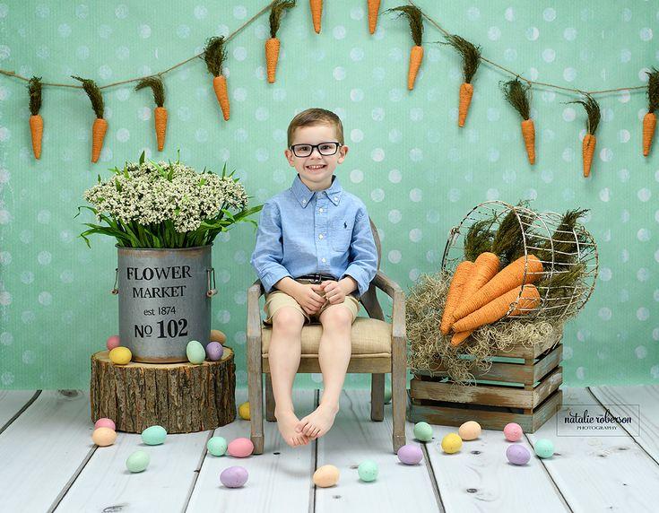 Frisco, Texas. Frisco Children Photographer Natalie Roberson Photography. Easter…