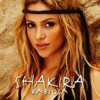 Shakira feat. Pitbull - Rabiosa (DLS Remix) by DLS Beats on SoundCloud