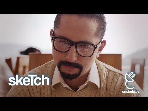 Terapeuta Cizañoso - YouTube