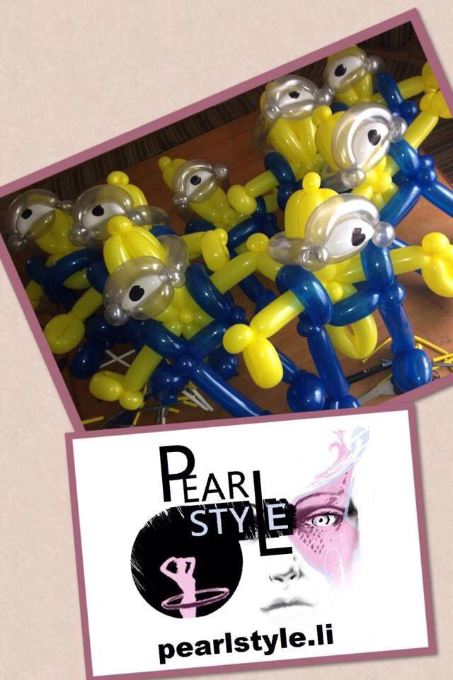 minions  minions face paint painting