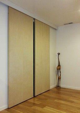 31 best Show us your work! images on Pinterest   Sliding doors ...