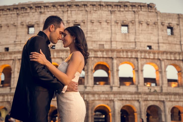 Fotografo matrimonio Roma - Italy wedding photographer ... - Fotografo di Matrimonio Roma | FRANCESCO CARBONI | Rome Wedding Photographer