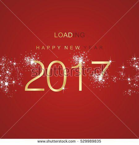 stock-vector-new-year-loading-spark-firework-gold-red-vector-529989835.jpg (450×470)