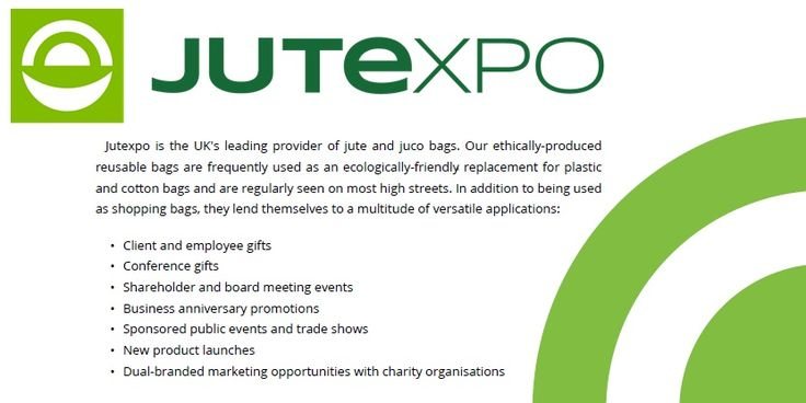 Jutexpo Ltd. - About Us