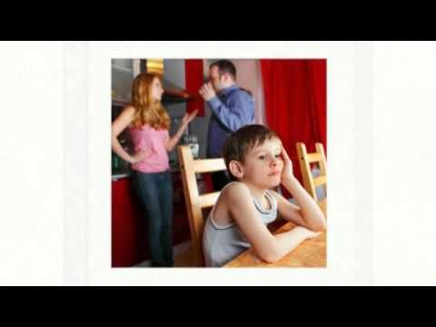 Arizona Child Support, Arizona Child Support Lawyer, Arizona Child Support Lawyers --> http://youtu.be/7lfqvX7xnVI