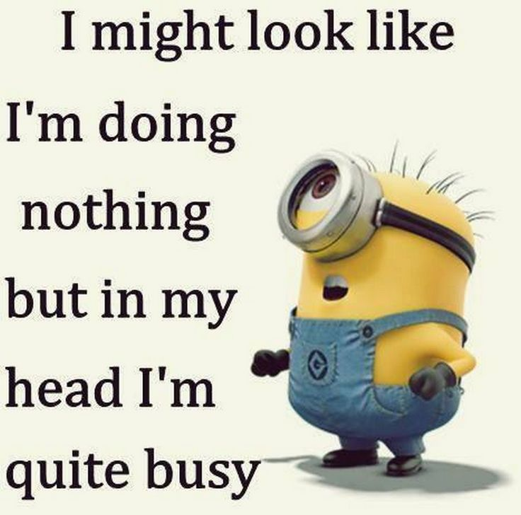 Minion Quotes Inspirational: Best 25+ Minions Images Ideas On Pinterest
