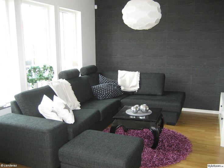 tv-rum,myshörna,soffa,nedervåning,sit down