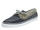 Nothing says summer better than putting on my beloved Sperrys and heading for the cottage.  If these shoes could talk...:)