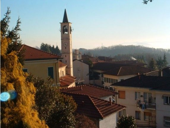 #Pisano: problemi con le scuole | ilVergante http://ilvergante.com/2014/01/24/pisano-problemi-con-le-scuole/   ( #Novara #Piedmont #Italy )