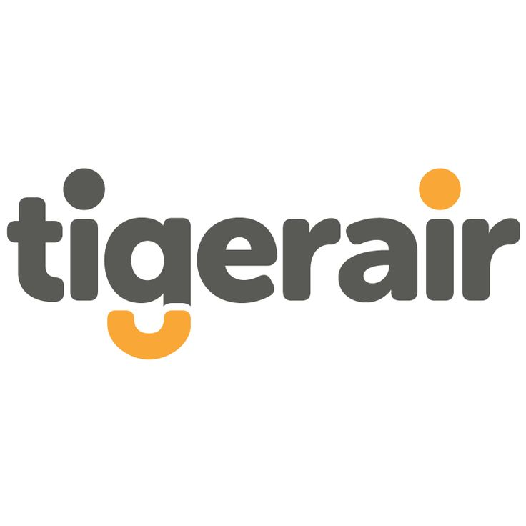 Cheap Flights from Singapore | Low Cost Airlines - Tigerair