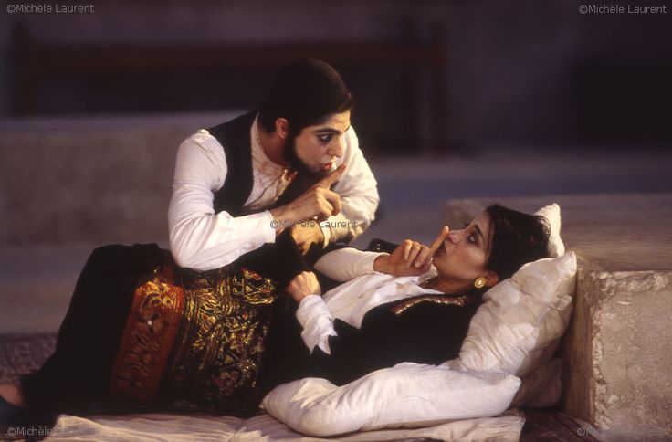 issues in tartuffe Tartuffe the misanthrope -century scholars have carried on this interest in molière and his plays and have continued to study a wide array of issues relating.