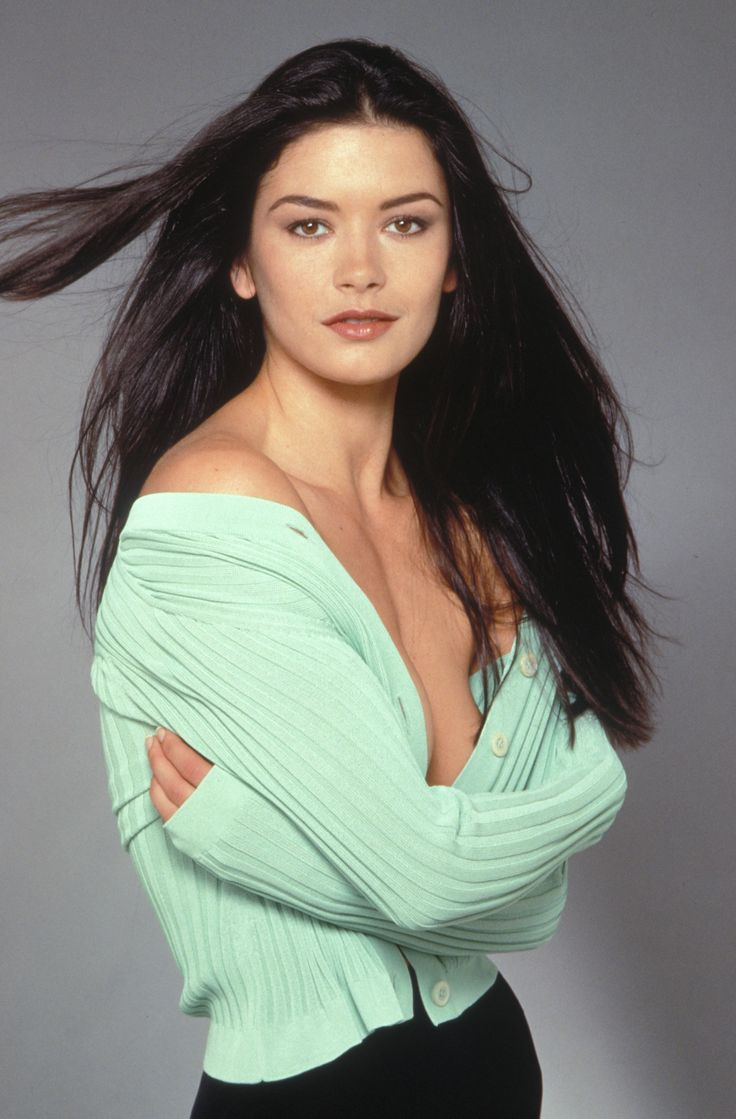 86 best images about Catherine Zeta Jones on Pinterest ... Catherine Zeta Jones