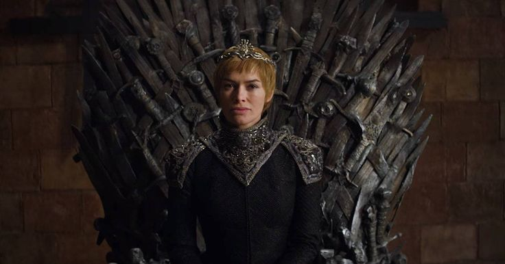 CANT WAIT! Watch Chilling New 'Game of Thrones' Teaser http://www.rollingstone.com/tv/news/watch-chilling-new-game-of-thrones-teaser-w474252?utm_campaign=crowdfire&utm_content=crowdfire&utm_medium=social&utm_source=pinterest #gameofthrones #hbo #got
