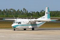 1990 ♦ January 15 – SANSA Flight 32, crashes into a mountain just after takeoff from Juan Santamaria International Airport in San José, Costa Rica, killing all 20 passengers and 3 crew on board.