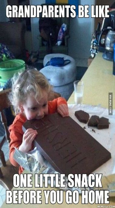158 Best Images About Grandchildren On Pinterest You