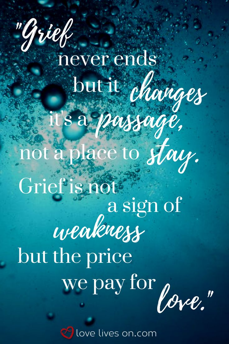 Sayings About Sorrow: Best 25+ Stages Of Grief Ideas On Pinterest