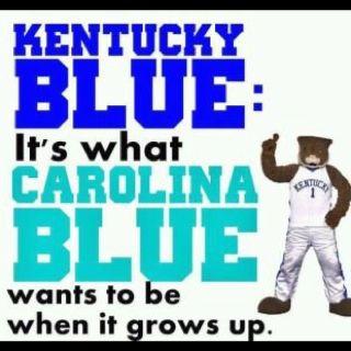 Kentucky basketball                                                                                                                                                                                 More
