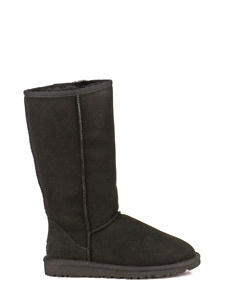 UGG Fall Winter 12/13 - Scarpe Donna [2] - Le Follie Shop