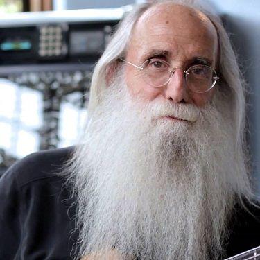 Bassist Leland Sklar is 69 today