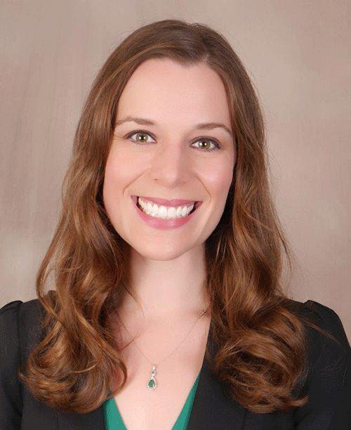 April Batcheller, MD   Minneapolis   CCRM IVF