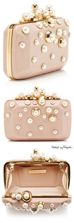 Clutch - bolsos - fiesta - cartera - noche - evening - night - party - bag http://yourbagyourlife.com/ Love Your Bag.